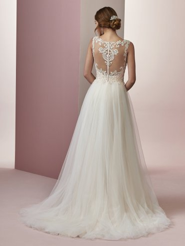 Rebecca-Ingram-Amanda-8RS716-Back