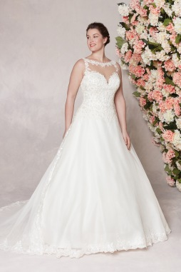 44116__FF_Sincerity-Bridal