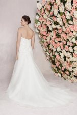 44127__FB_D_Sincerity-Bridal