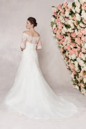 44127__FB_Sincerity-Bridal
