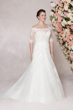 44127__FF_Sincerity-Bridal